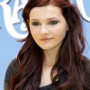 Harrison Ford and Abigail Breslin Officially Join Cast of 'Ender's Game'