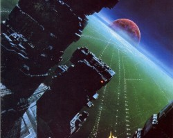 Open Casting Call in New Orleans for 'Ender's Game'