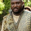 Nonso Anozie to Appear at London Film and Comic Con