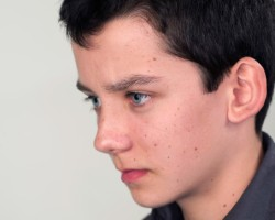 Ender's Game: A Separation of Author and Movie