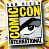 A Quick 'Ender's Game' Guide to Comic Con 2012