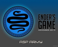 Download Asp Army Wallpapers
