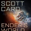 Ender's World Available for Pre-Order