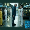 Download Ender's Game Wallpapers