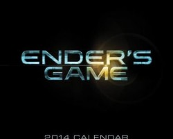 Can 'Ender's Game' Succeed Without Its Author?