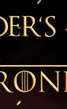 Ender's Game of Thrones