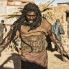See Nonso Anozie as Samson in 'The Bible'