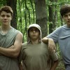 Moises Arias' 'Kings of Summer' to Be Released June 14