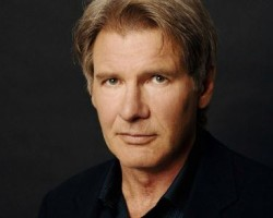 Harrison Ford to Attend San Jose's Cinequest Film Festival