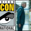 SDCC Badge Resale Scheduled for June 2013