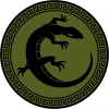 EnderWiggin.net Exclusive: 'Ender's Game' Salamander Army Logo
