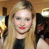 Abigail Breslin Says Ender&#8217;s Game Movie Stays &#8220;True to the Book&#8221;