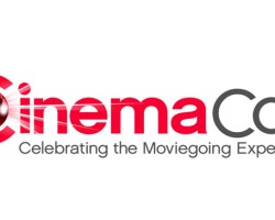 Lionsgate to Showcase 2013 Release Schedule at CinemaCon