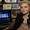 Abigail Breslin: &#8220;I love Valentine!&#8221;