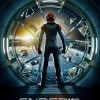 New Synopsis for 'Ender's Game' and Hi-Res Poster