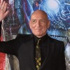 "Ben Kingsley Says 'Ender's Game' Will Be ""A Wonderful Film"""