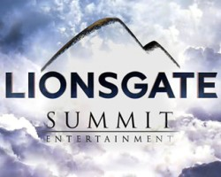 Lionsgate Issues Statement in Response to Card Controversy