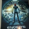 GIVEAWAY: Ender's Game Easter Egg Showdown