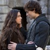 VIDEO: Hailee Steinfeld in Romeo and Juliet Trailer