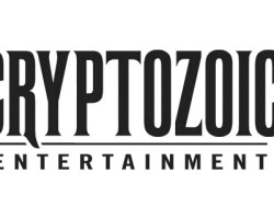 Cryptozoic's Ender's Game TCG to Include Autographed Cards