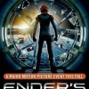 Movie Tie-In Edition for &#8216;Ender&#8217;s Game&#8217; Available from B&#038;N