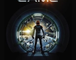 Marvel Releasing Movie Version of 'Ender's Game' Graphic Novel