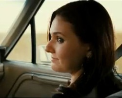 VIDEO: Trailer for Abigail Breslin's 'August: Osage County'