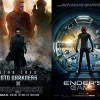 See the 'Ender's Game' Trailer with 'Star Trek Into Darkness'