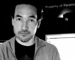 "Steve Jablonsky: ""Ender's Game is Big But Also Very Personal"""