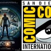 Comic Con 2013 Schedule for Friday Released