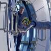 Hi-Res Version of Ender in the Battle Room