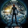 Poster for 'El Juego de Ender'