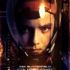Five 'Ender's Game' Character Posters Revealed