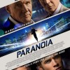See Harrison Ford in the Poster for 'Paranoia'