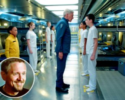 Why Supporting 'Ender's Game' Isn't Completely Awful