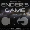 Fan Made Friday: Theme for 'Ender's Game'