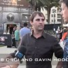 VIDEO: EnderWiggin.net Interviews Bob Orci and Gavin Hood