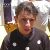 VIDEO: Moises Arias on Ender's Game