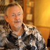 "VIDEO: Orson Scott Card on New Audioplay ""Ender's Game Alive"""