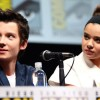Asa Butterfield and Hailee Steinfeld Reveal Behind-the-Scenes Tidbits