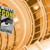 Comic Con 2013 Schedule for Saturday Released