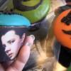 """VIDEO: Ender's Game Cupcake """"Tour"""""""