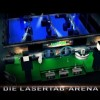 VIDEOS: Gamescom's EG Laser Tag Tournament – Trailer and Highlights