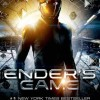 Win a Copy of Ender's Game (Movie Tie-In) with Goodreads!