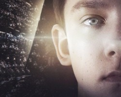 'Ender's Game' Officially Joins Instagram