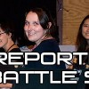 EnderCast Episode #29 – Reporting from Battle School