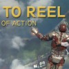 Garrett Warren Hosting 'Real to Reel' Panel Tonight