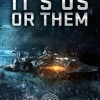 LA Times Debuts Two New 'Ender's Game' Propaganda Posters