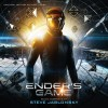'Ender's Game' Score to be Pressed for Vinyl Record