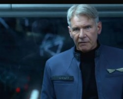 VIDEO: Ender's Game Clip 'Nothing Left at All'